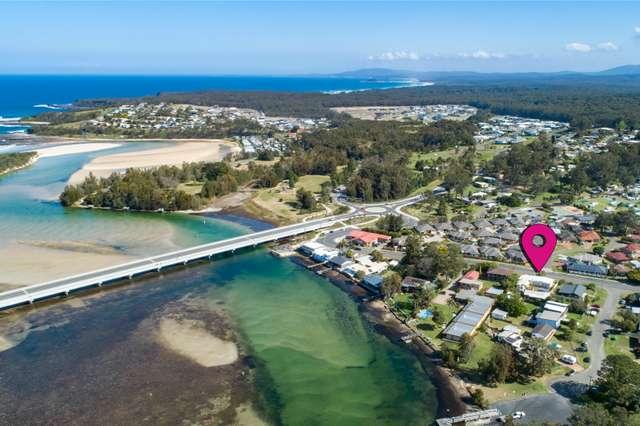 23 Balmoral Road, Burrill Lake NSW 2539