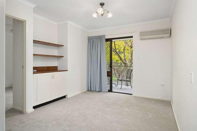 101/2 Kitchener Road, Cherrybrook NSW 2126