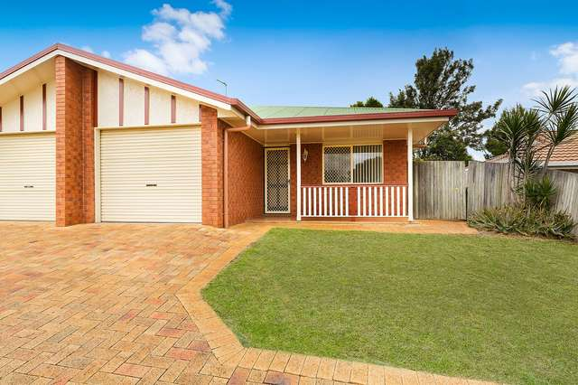 2/14 Beer Court, Kearneys Spring QLD 4350