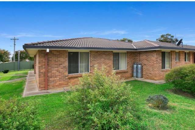 2/20 Barry Street, Armidale NSW 2350
