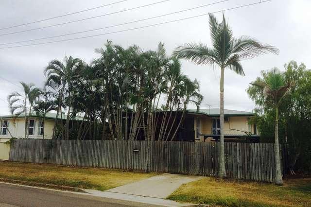 7 Riechelmann Street, Heatley QLD 4814