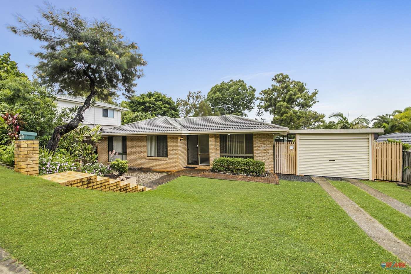 Main view of Homely house listing, 15 McMillan Road, Alexandra Hills QLD 4161
