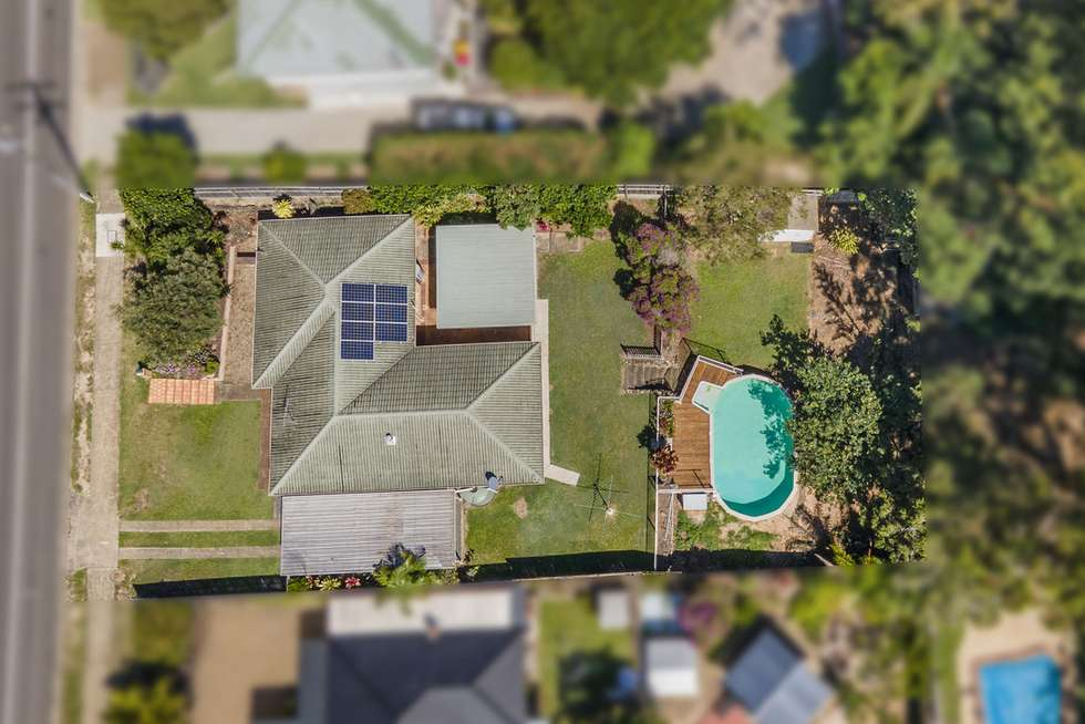 Third view of Homely house listing, 15 McMillan Road, Alexandra Hills QLD 4161