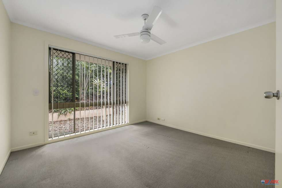 Fourth view of Homely house listing, 15 McMillan Road, Alexandra Hills QLD 4161