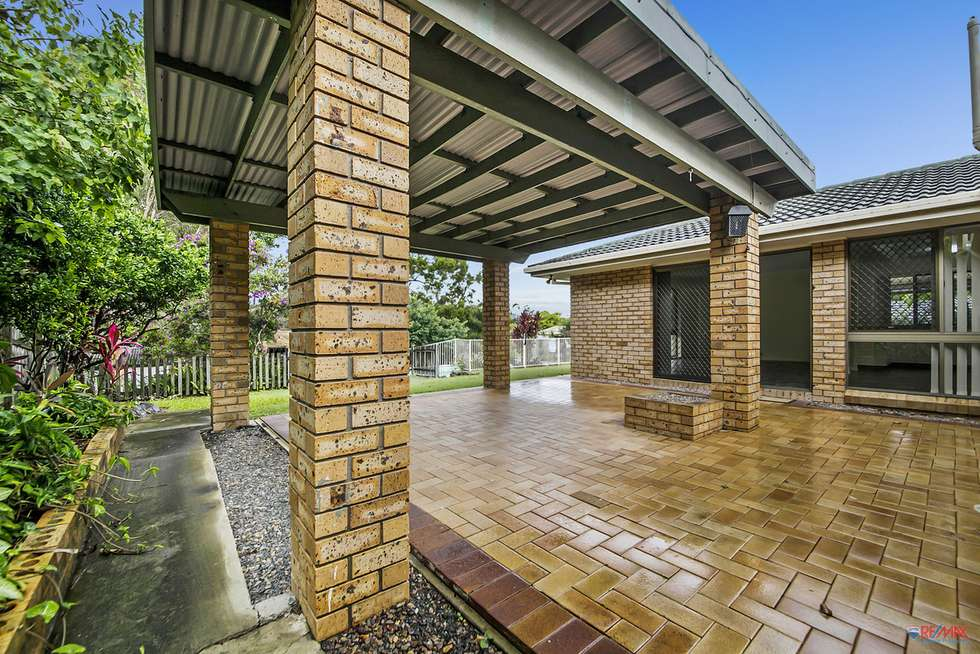 Fifth view of Homely house listing, 15 McMillan Road, Alexandra Hills QLD 4161