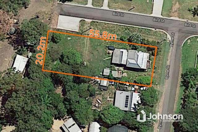 44 Byrne Street, Bundamba QLD 4304