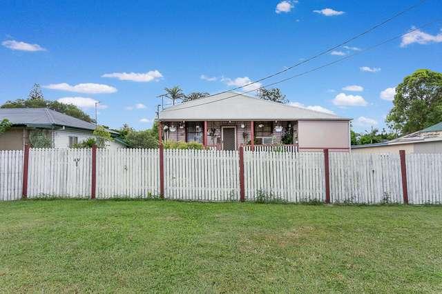 49 Frederick Street, Newtown QLD 4305