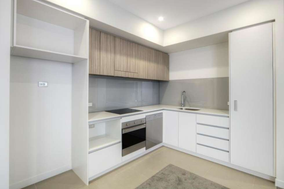 Second view of Homely apartment listing, 9/9 Hawksburn Road, Rivervale WA 6103