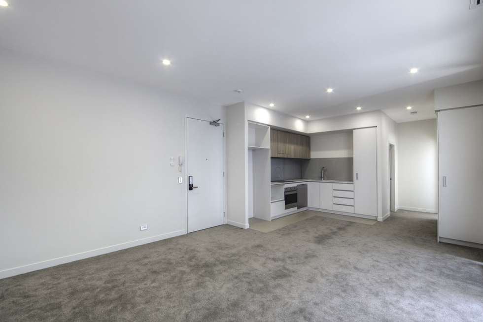 Third view of Homely apartment listing, 9/9 Hawksburn Road, Rivervale WA 6103