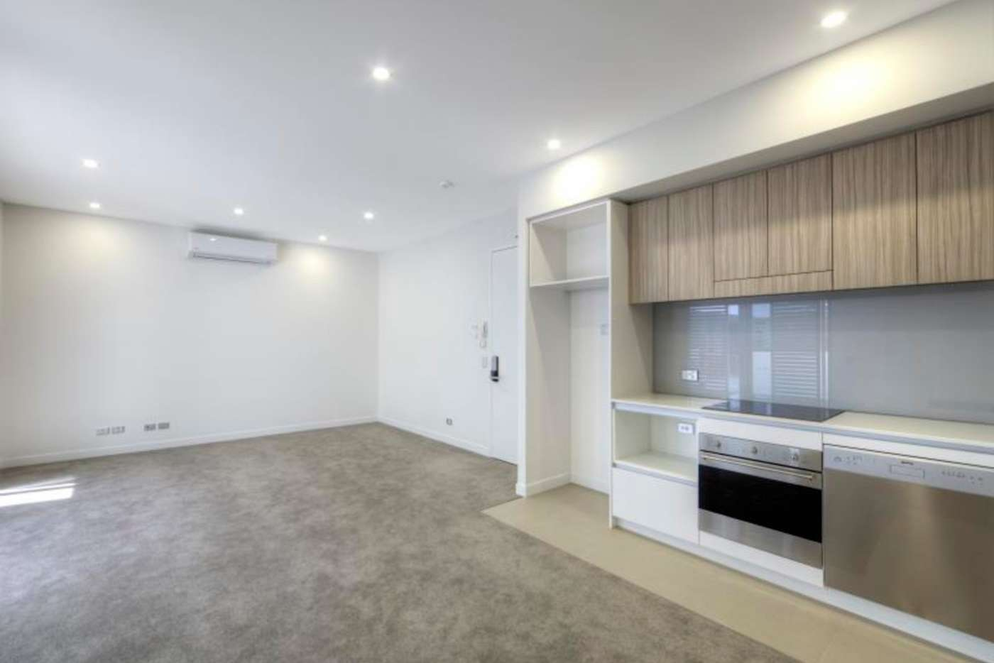 Fifth view of Homely apartment listing, 9/9 Hawksburn Road, Rivervale WA 6103