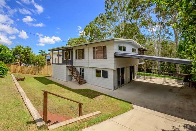 42 Sandpiper Avenue, New Auckland QLD 4680