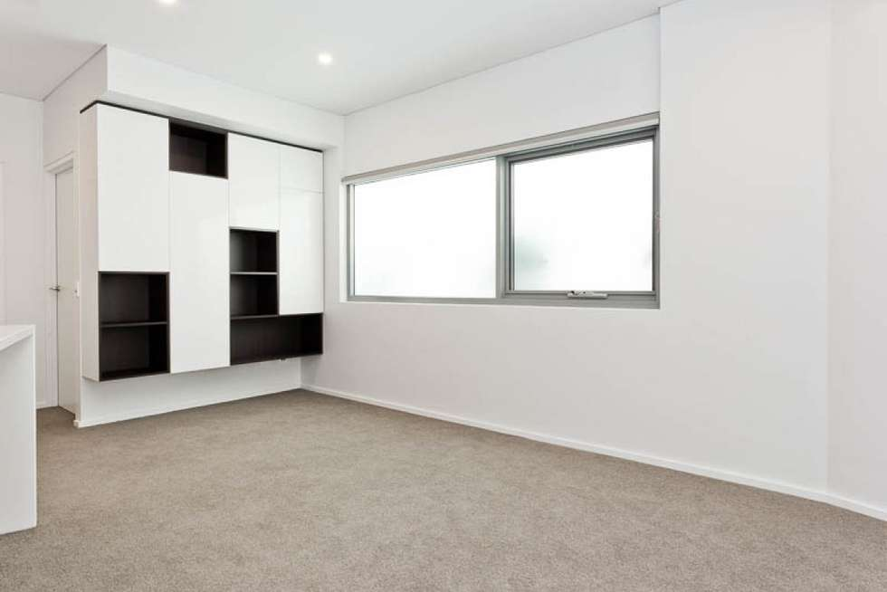 Third view of Homely apartment listing, 12/1 Hallam Way, Rivervale WA 6103