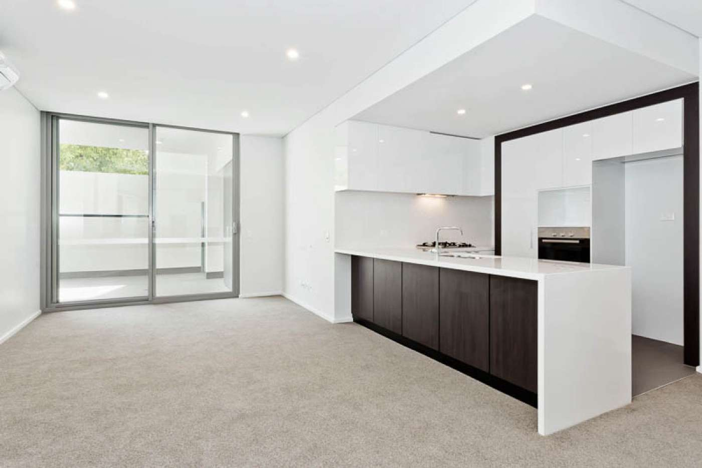 Sixth view of Homely apartment listing, 12/1 Hallam Way, Rivervale WA 6103