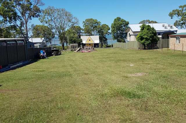 24 Island Outlook, River Heads QLD 4655