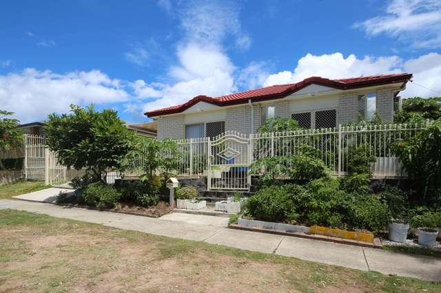 10 A Deodar Street, Inala QLD 4077