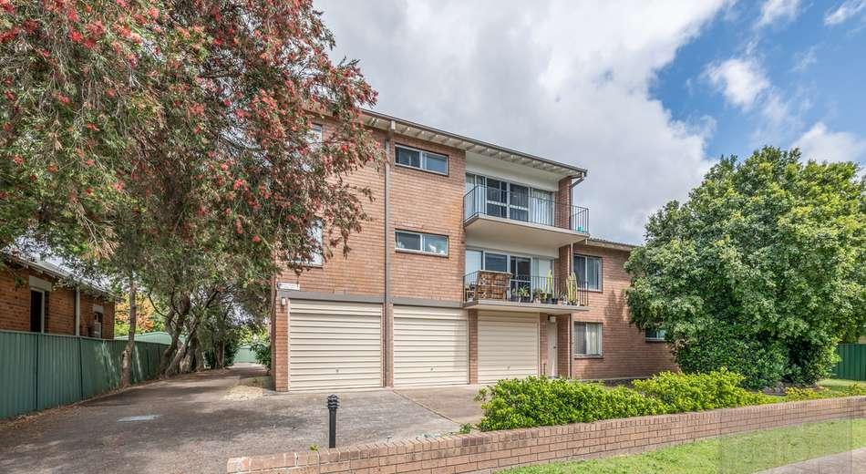 9/10 Teramby Road, Hamilton NSW 2303