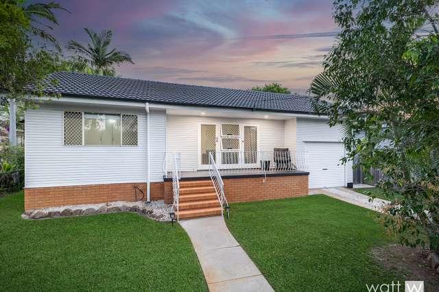 10 Kaiyar Street, Chermside West QLD 4032