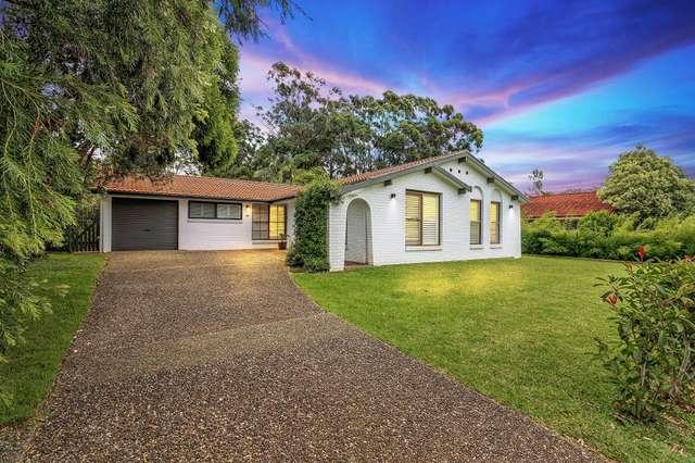 59 Leo Drive, Narrawallee NSW 2539