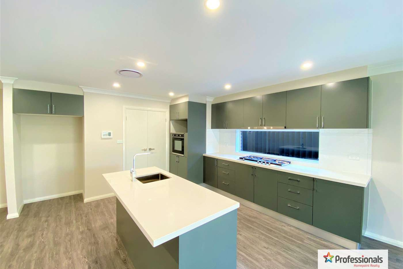 Main view of Homely house listing, 12 Dortmund Crescent, Marsden Park NSW 2765