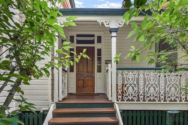 41 Hill Street, Toowoomba City QLD 4350