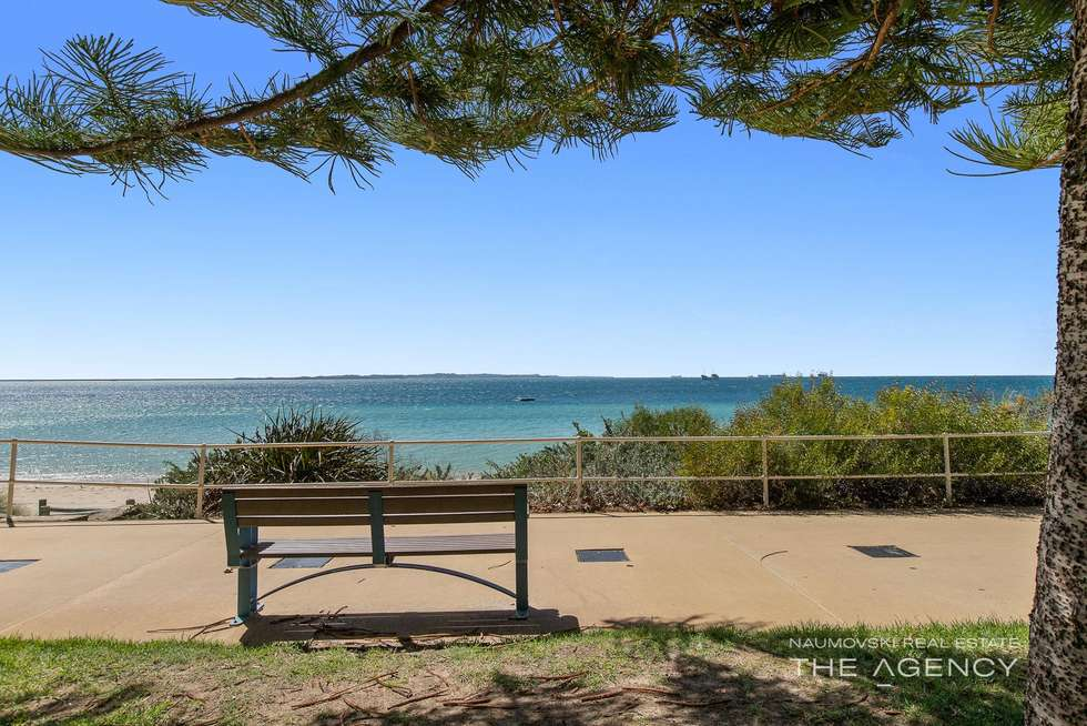 Second view of Homely apartment listing, 44 /24 Flinders Lane, Rockingham WA 6168