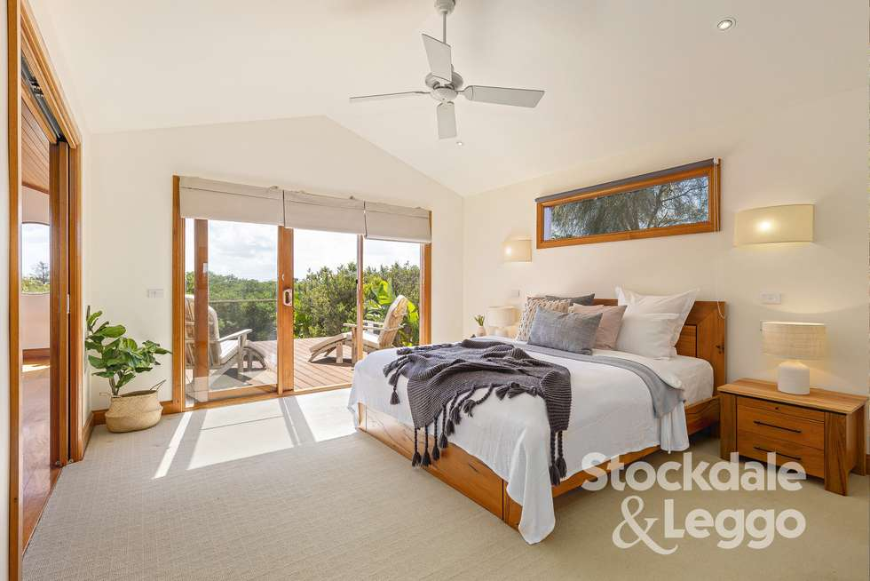 Fourth view of Homely house listing, 351 Sandy Road, St Andrews Beach VIC 3941
