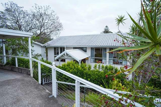 75 Renton Street, Camp Hill QLD 4152