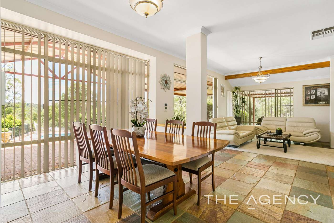 Fifth view of Homely acreageSemiRural listing, 33 Brompton Heights, Gidgegannup WA 6083