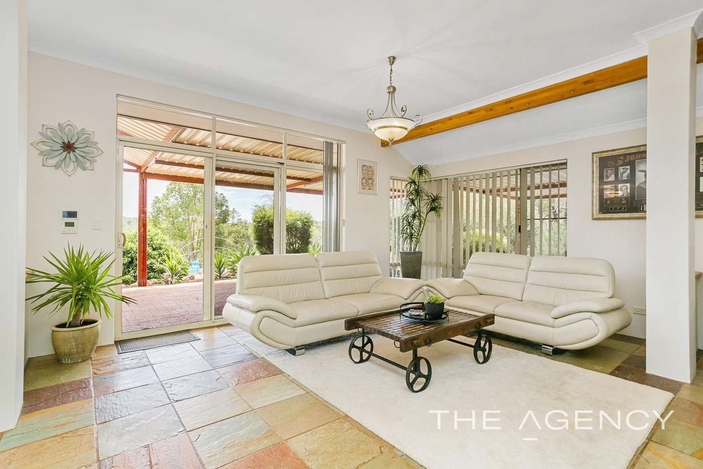 Sixth view of Homely acreageSemiRural listing, 33 Brompton Heights, Gidgegannup WA 6083