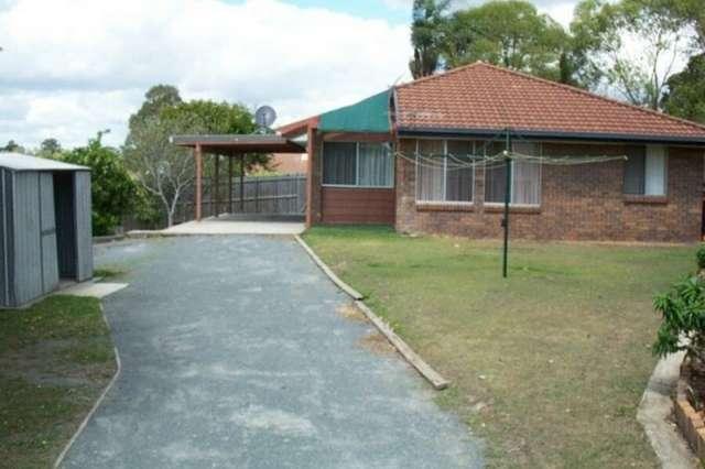 14 Grenadier Court, Runcorn QLD 4113