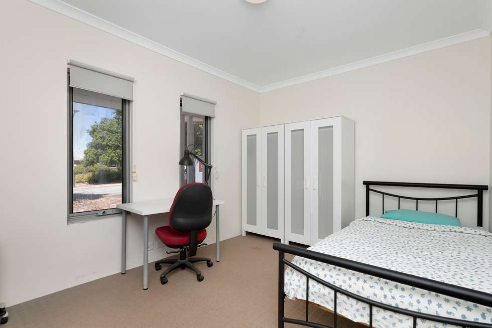 Fourth view of Homely house listing, 15 Toorak Road, Rivervale WA 6103