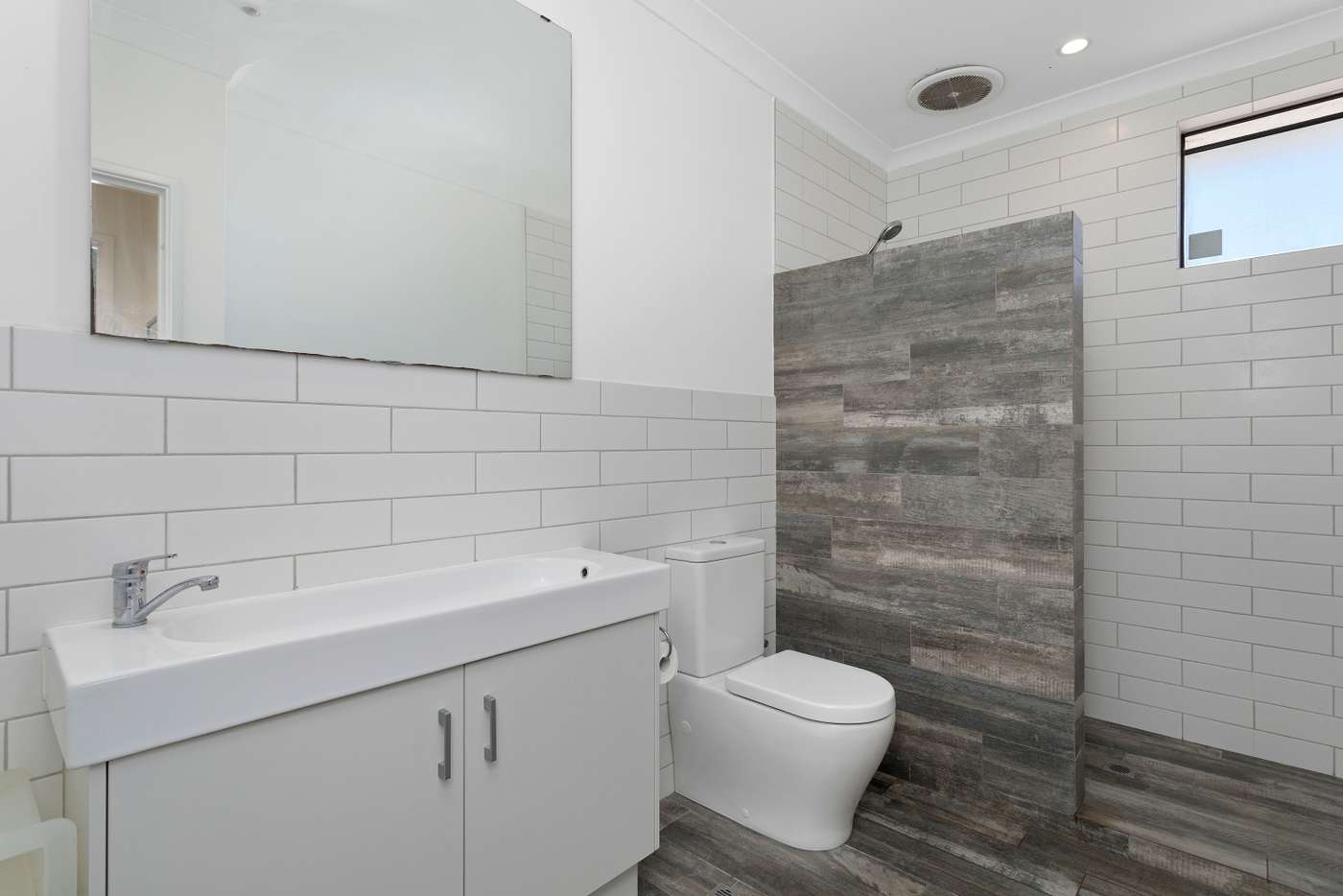 Sixth view of Homely house listing, 15 Toorak Road, Rivervale WA 6103