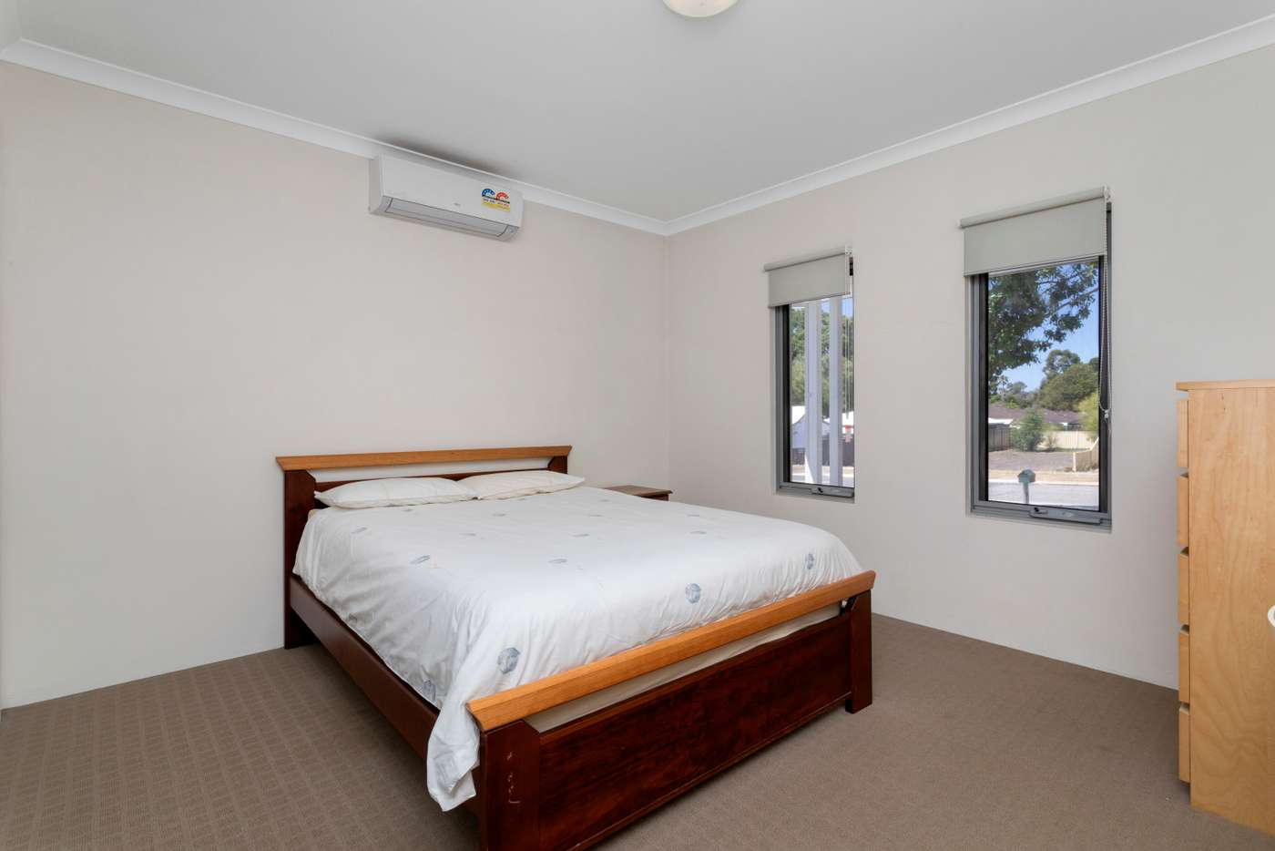 Seventh view of Homely house listing, 15 Toorak Road, Rivervale WA 6103