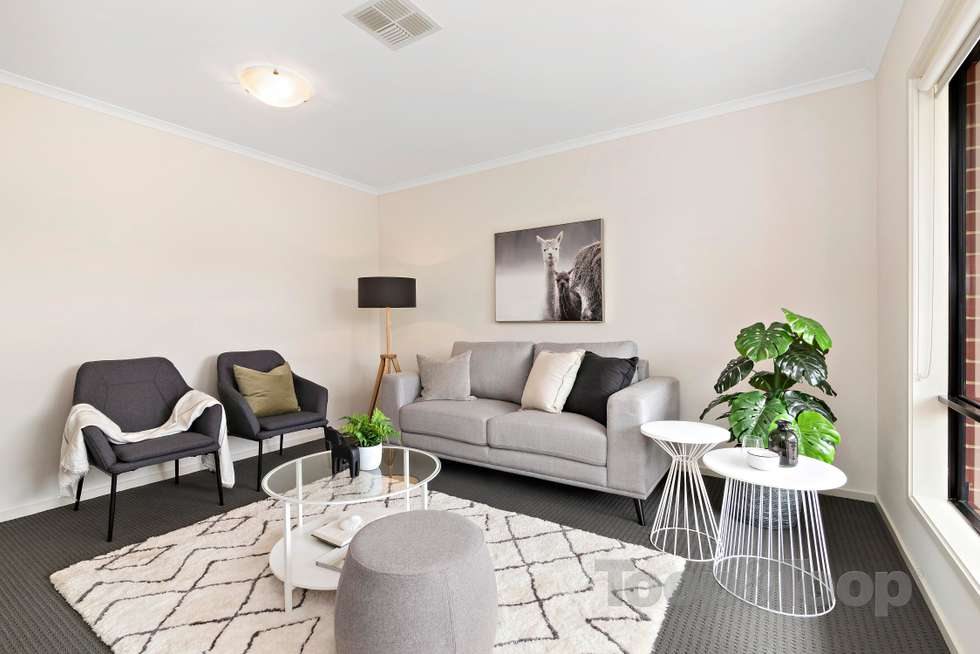 Fourth view of Homely house listing, 22 West Parkway, Mount Barker SA 5251