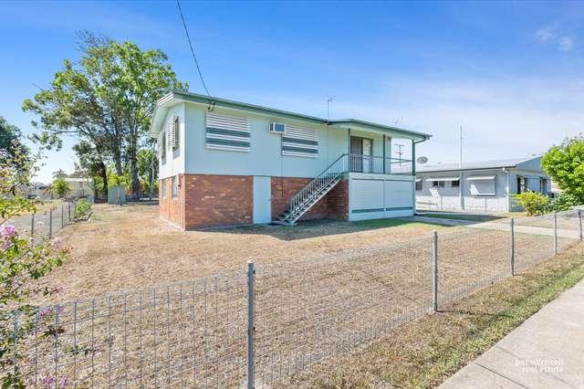 235 Richardson Road, Kawana QLD 4701