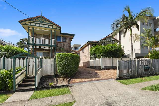 5/46 Hows Road, Nundah QLD 4012