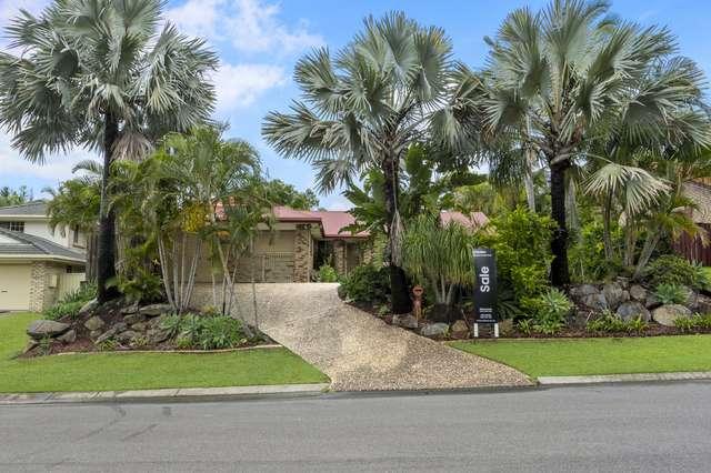 8 Polynesia Avenue, Pacific Pines QLD 4211