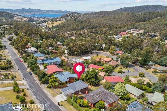 122 Marlyn Road, South Hobart TAS 7004