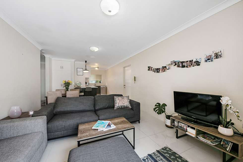 Fourth view of Homely unit listing, 4/45 Wagner Road, Clayfield QLD 4011