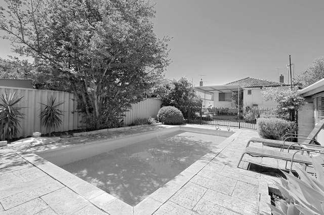 47 Hovia Terrace, Kensington WA 6151
