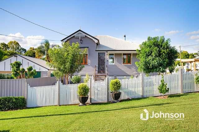 4 Bognuda Street, Bundamba QLD 4304
