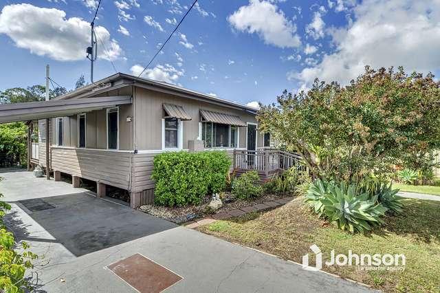 18 Kianawah Road, Wynnum West QLD 4178