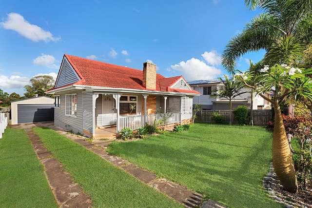 23 Parkdale Street, Kedron QLD 4031