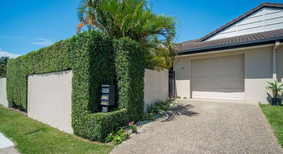 1/28 Hollywell Road