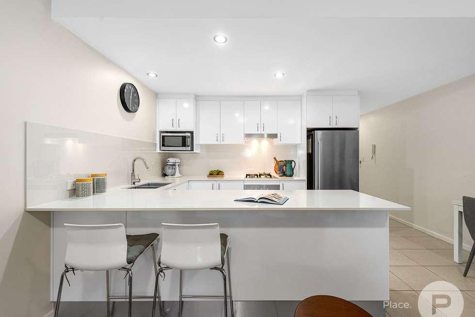 Third view of Homely unit listing, 5/15 Raffles Street, Mount Gravatt East QLD 4122