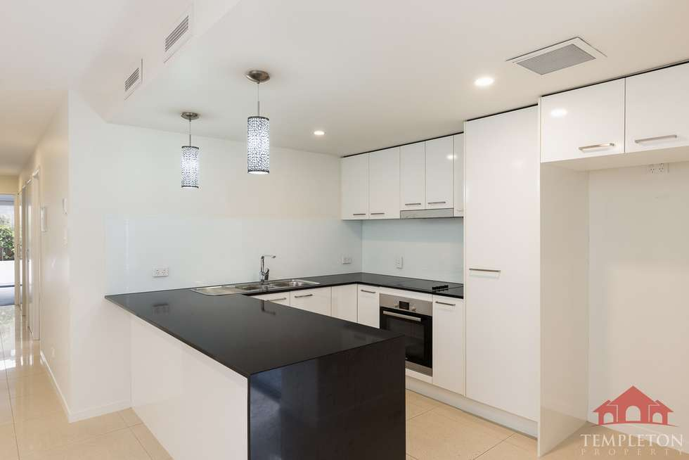 Fourth view of Homely unit listing, 1/2 Clausen Street, Mount Gravatt East QLD 4122