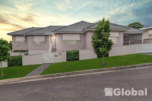 17 Tathra Road, Lambton NSW 2299