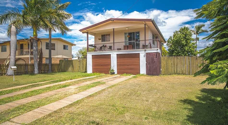 15 Duffy Street, Kawana QLD 4701
