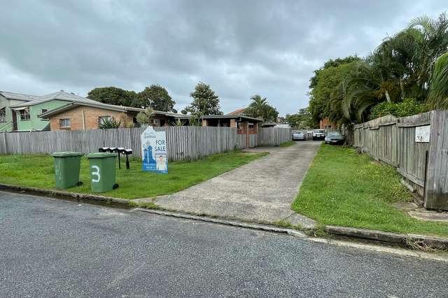 4/4 Kate Street, East Mackay QLD 4740