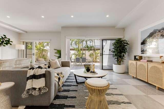 1/14 Crombie Avenue, Surfers Paradise QLD 4217